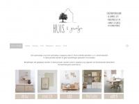 Huisengrietje.nl - Huis & Grietje | Huis & Grietje