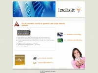 intellisoft.nl