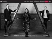 meijsenalink.nl