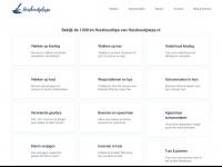 huishoudplaza.nl