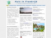 huisinfrankrijk.nl