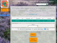 Huisje-huren-veluwe.nl - Huisje huren Veluwe → 1500 vakantiehuizen Veluwe particulier & park