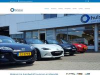 huisman-autobedrijf.nl