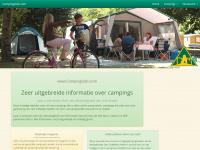campinggids.com