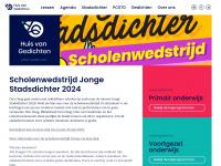 huisvangedichten.nl