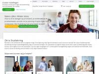 studiekring.nl