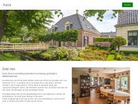 huize-anna.nl