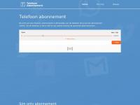 telefoon-abonnement.nl