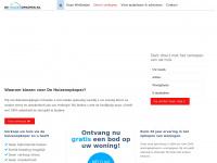 dehuizenopkoper.nl