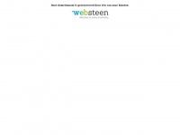Huizerdag.nl - Welkom op de Huizerdag website van Stichting Huizerdag