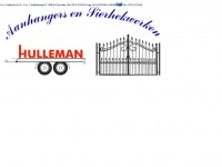 hulleman-zn.nl