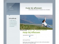 hulp-bij-aflossen.nl