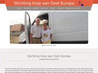 hulp-oosteuropa.nl