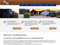 hullenaarhout.nl