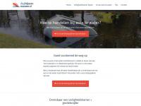 Hulpbijautotewater.nl - Hoe moet ik handelen als ik met mijn auto te water raak?
