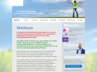 hulpbijadhd.nl