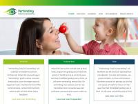 hulpbijopvoeding.nl