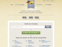 Hulpbijhypotheek.nl - Start 1-2 - Bijna 29.000 ervaringen over 2.761 bedrijven!