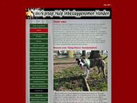 hulpinbeslaggenomenhonden.nl