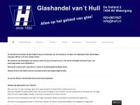 hull.nl