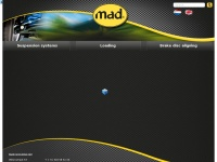 mad-tooling.com