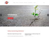 Hulpvanuitblinkers.nl - Uitblinkers