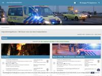 hulpverleningsforum.nl