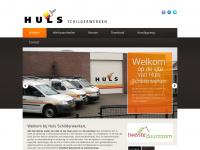 huls-borne.nl