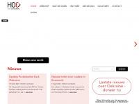 hulpoosteuropa.nl