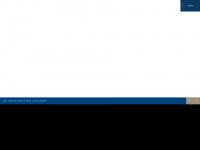 Hulsarchitecten.nl - Huls Architecten