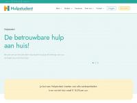 hulpstudent.nl