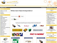hulpverleningswinkel.nl