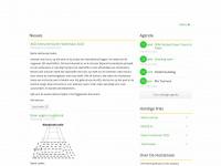 hulstenaar.nl