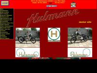 hulsmannmotor.nl