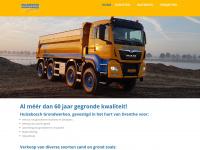 hulzeboschgrondwerken.nl
