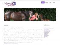 humaanmetpaarden.nl