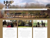 humanhorsepower.nl