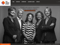 humaneffect.nl