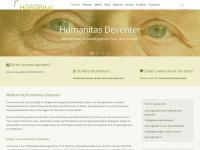 humanitasdeventer.nl