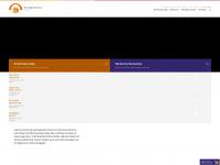 stichtinghumanitas.nl