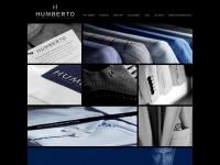 humberto.nl