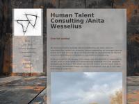 humantalentconsulting.nl