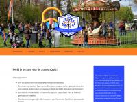 hummelo-en-oranje.nl