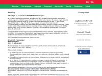 hungariaclub1929.nl
