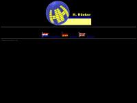 hunker-patenten.nl