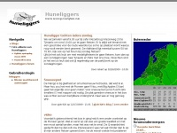 huneliggers.nl