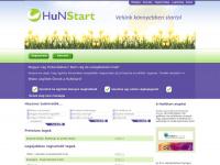 hunstart.nl