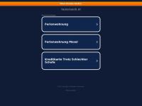 hunsrueck.nl