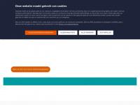vesteda.com