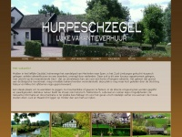 hurpeschzegel.nl